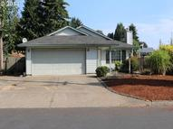 2419 12th Ave Forest Grove OR, 97116
