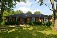 322 Shady Oak Dr White Bluff TN, 37187