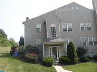 715 Thornhill Dr Collegeville PA, 19426