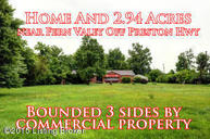 1215 Wannsee Dr Louisville KY, 40219
