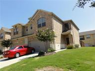 6608 Rutherford Road Plano TX, 75023