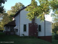 59 Subyak Road Mountain Top PA, 18707