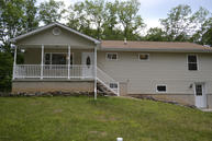 8518 Lincoln Green Drive Kunkletown PA, 18058