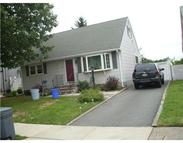 80 Pupek Rd South Amboy NJ, 08879
