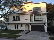 402 S Melville Avenue 3 Tampa FL, 33606