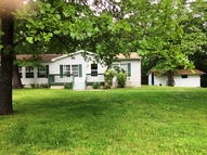 439 Norman Road Kirbyville MO, 65679