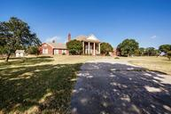 13913 S Fm 372 S Valley View TX, 76272