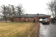 6285 Renner Road Columbus OH, 43228