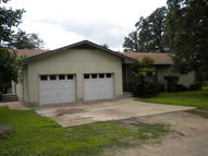 320 Somonauk Drive Diamond City AR, 72630