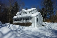 3246 Route 100 South Londonderry VT, 05155