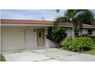 2360 Chaucer Street Clearwater FL, 33765