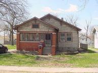 364 South Henry Street Gary IN, 46403