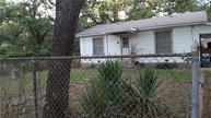 6448 Ansley Road Fort Worth TX, 76179