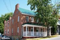 217 Main Street West Middletown MD, 21769