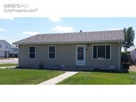1418 5th St Fort Lupton CO, 80621