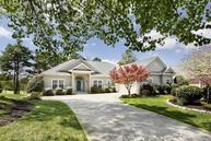 105 Quapaw Circle Loudon TN, 37774