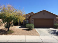 40417 N Acadia Court Anthem AZ, 85086