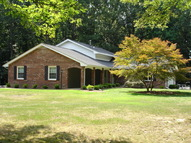 6541 Hawkins Gate Road La Plata MD, 20646