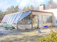24 Westerly Dr Bourne MA, 02532