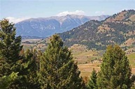 Lot 9 Visions  West Tbd Cokedale Road Livingston MT, 59047