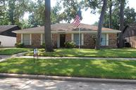 7215 Deep Forest Dr Houston TX, 77088