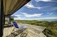 51 Fishermans Road North Truro MA, 02652