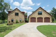 5445 Woodland Shores Dr Log Cabin TX, 75148