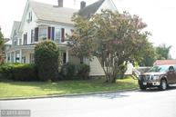 119 Maple Avenue Preston MD, 21655