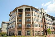 445 W Blount Ave Apt 207 Knoxville TN, 37920
