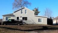1610 Clinton Saint Clair MI, 48079