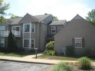 1005 Canyon View Rd Unit: H Northfield OH, 44067