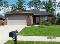 10516 Orkney Way Spanish Fort AL, 36527