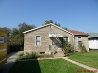 117 South Stryker Avenue Joliet IL, 60436