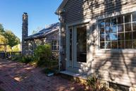 1208 County Rd Cataumet MA, 02534