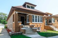 7131 South Maplewood Avenue Chicago IL, 60629