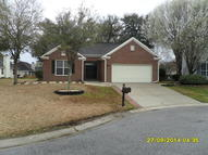 5409 Misty Oak Court North Charleston SC, 29420