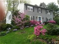 15 Russet Dr Easton PA, 18045