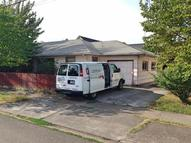 475 W 15th Ave Eugene OR, 97401
