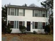 66 Arrow Av Warwick RI, 02886