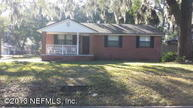 202 67th St West Jacksonville FL, 32208