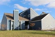 1030 Lord Fitzwalter Dr Miamisburg OH, 45342
