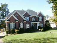 5235 Rockport Landing Suffolk VA, 23435