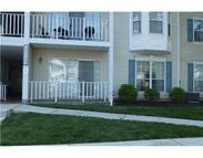 137 Darwin Ln North Brunswick NJ, 08902