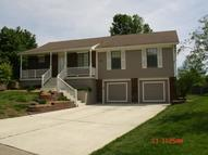 16704 E 50th Street Court S N/A Independence MO, 64055
