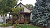 36 W Grand St Chilton WI, 53014