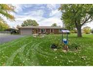 5833 Cardinal Ct Pittsboro IN, 46167