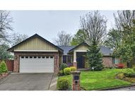 17902 Meadowlark Ln Lake Oswego OR, 97034
