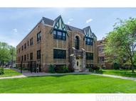 4227 Nicollet Avenue 202 Minneapolis MN, 55409