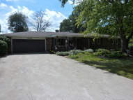 24060 Lakeview Dr Minooka IL, 60447