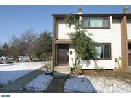 657 Ithaca Pl East Windsor NJ, 08520